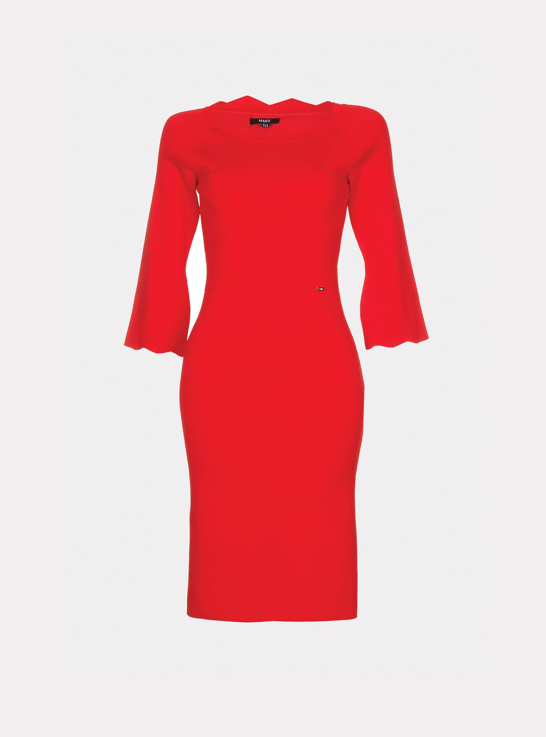 Obleka MARX 49,99 €
