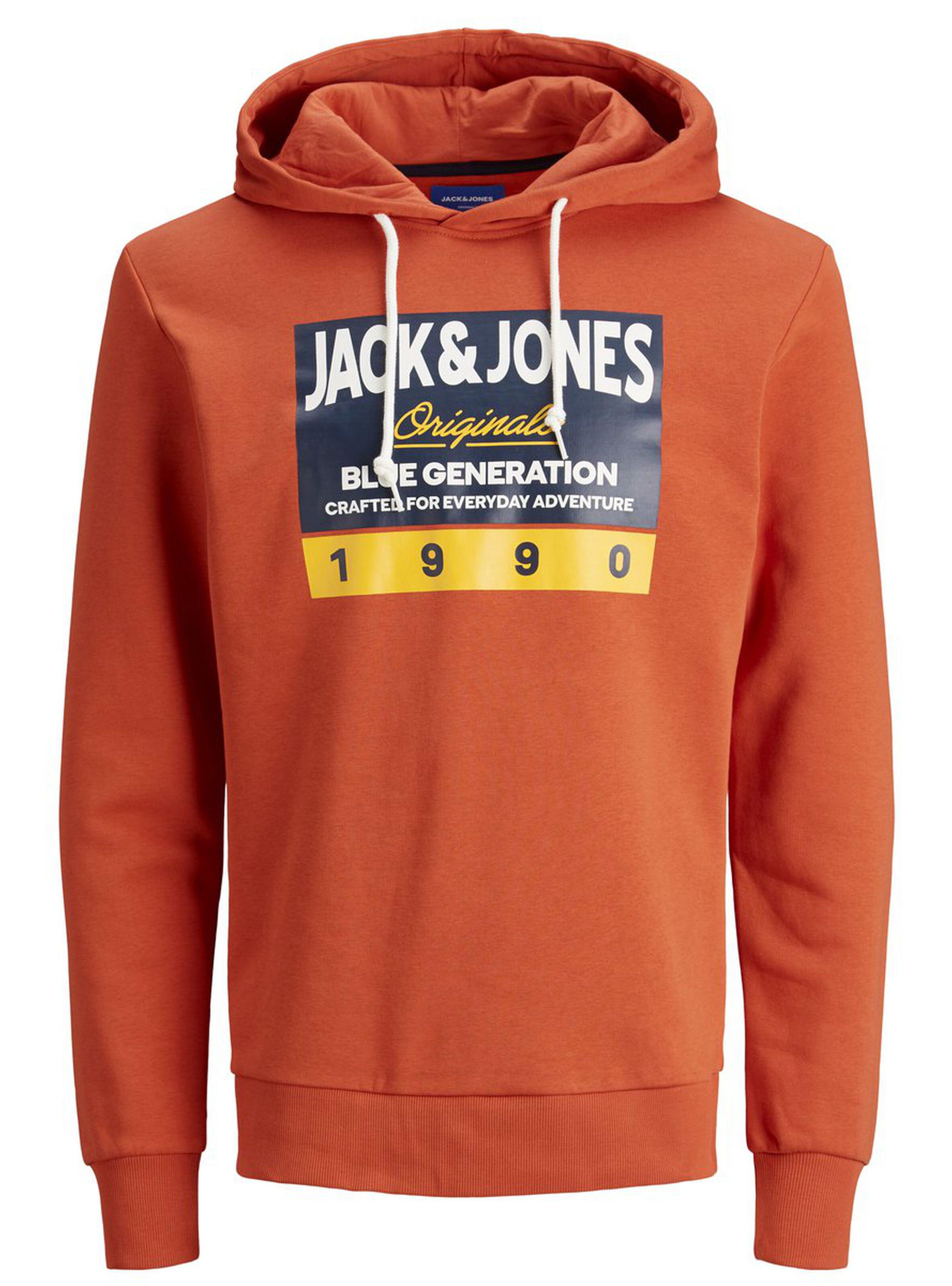 JACK&JONES 3.999 rsd