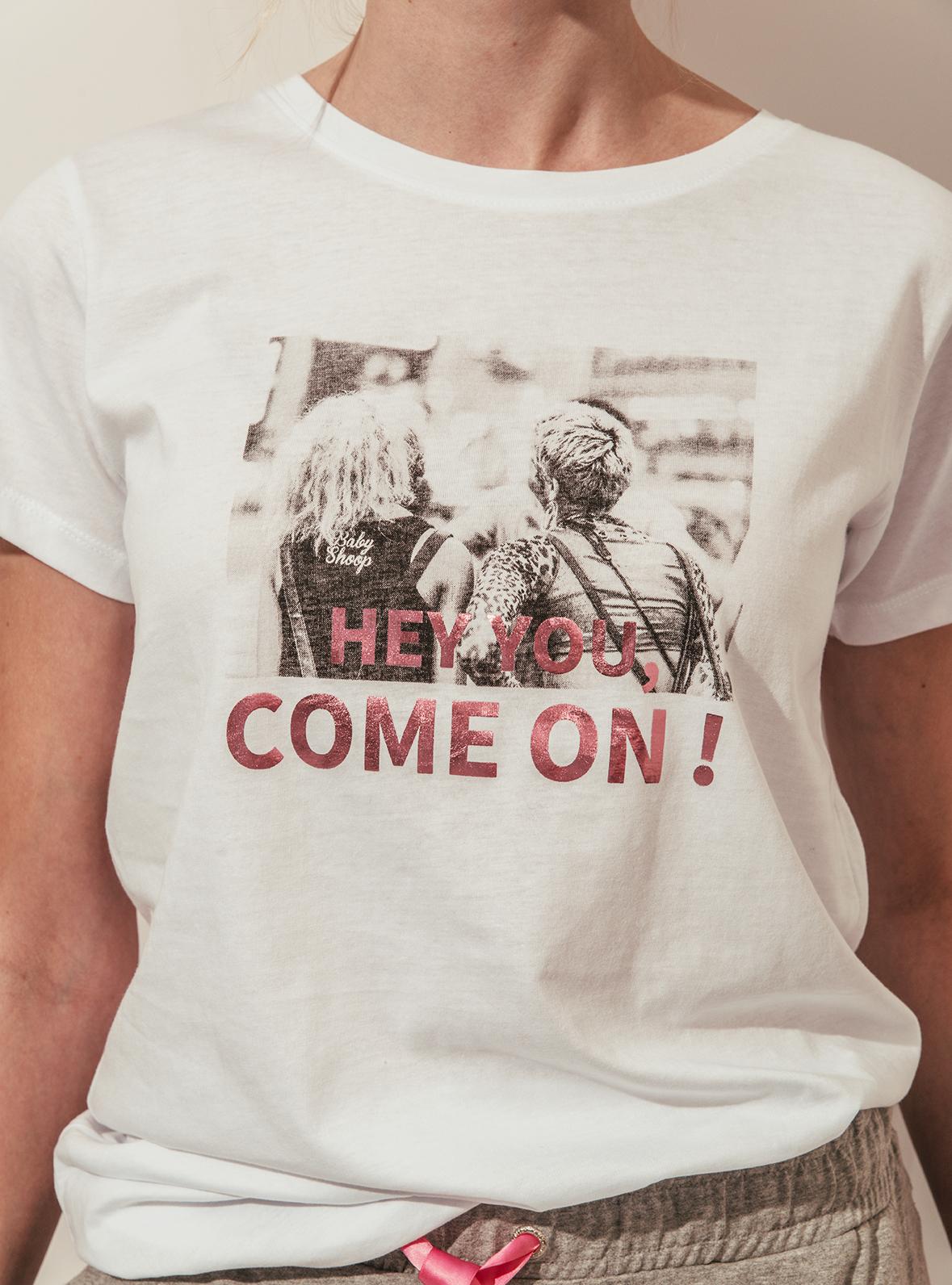 Majica: 19.99 EUR