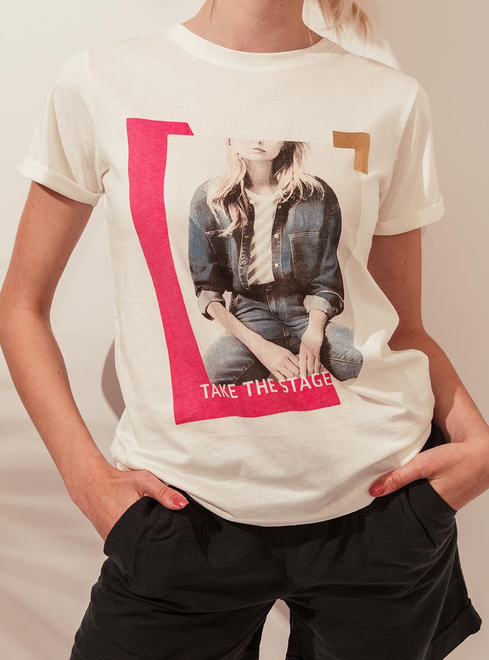 Majica: 16.99 EUR