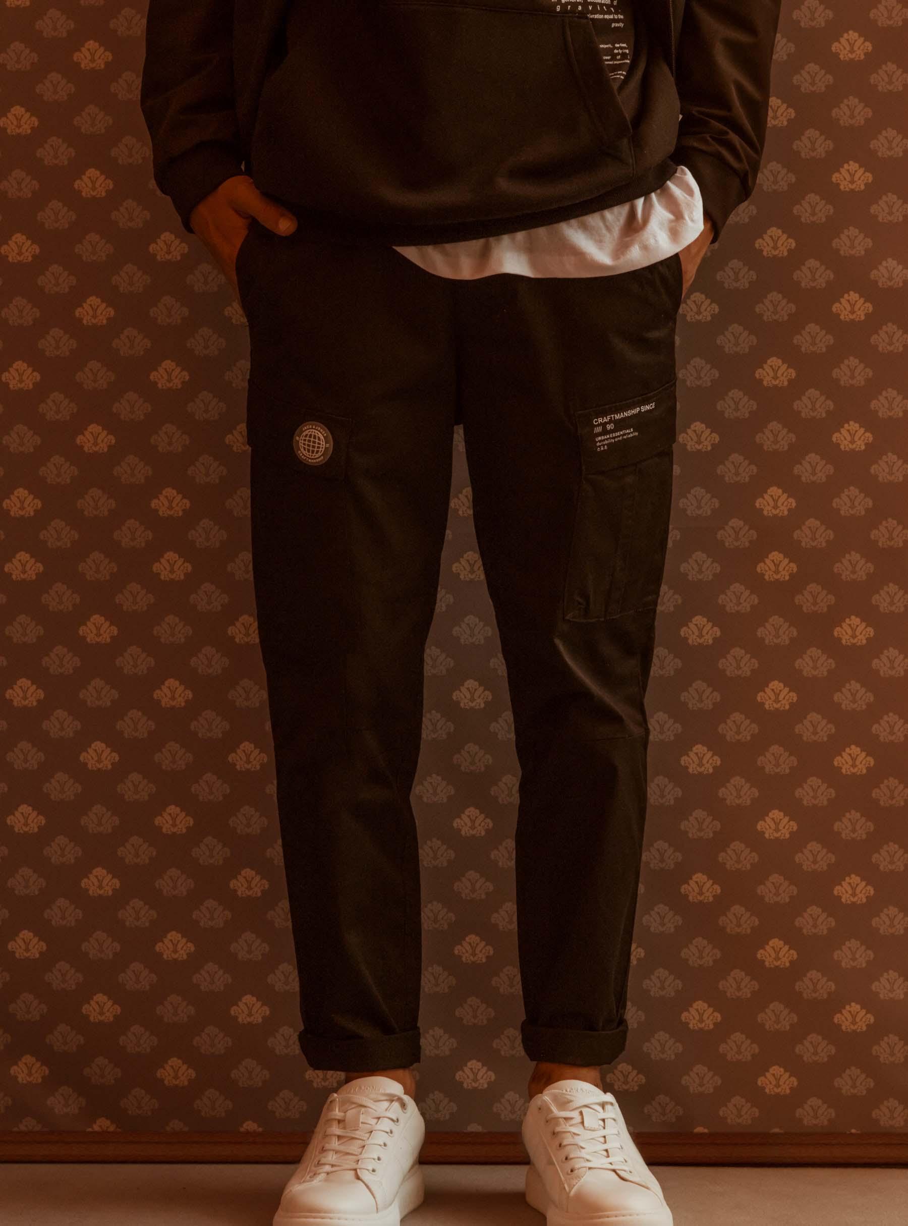 Jack & Jones hlače 59,99 €