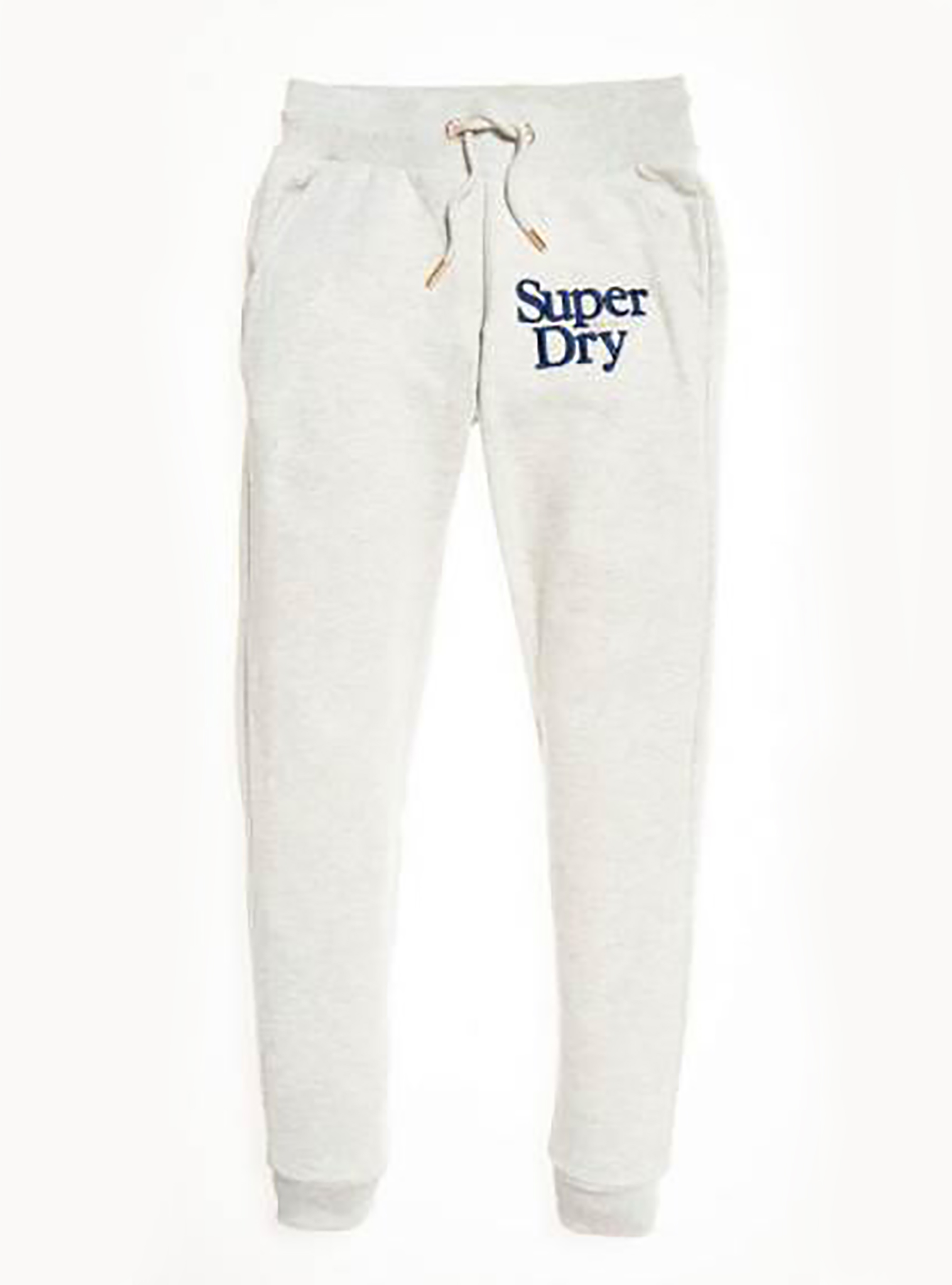 SUPERDRY 89,99 €