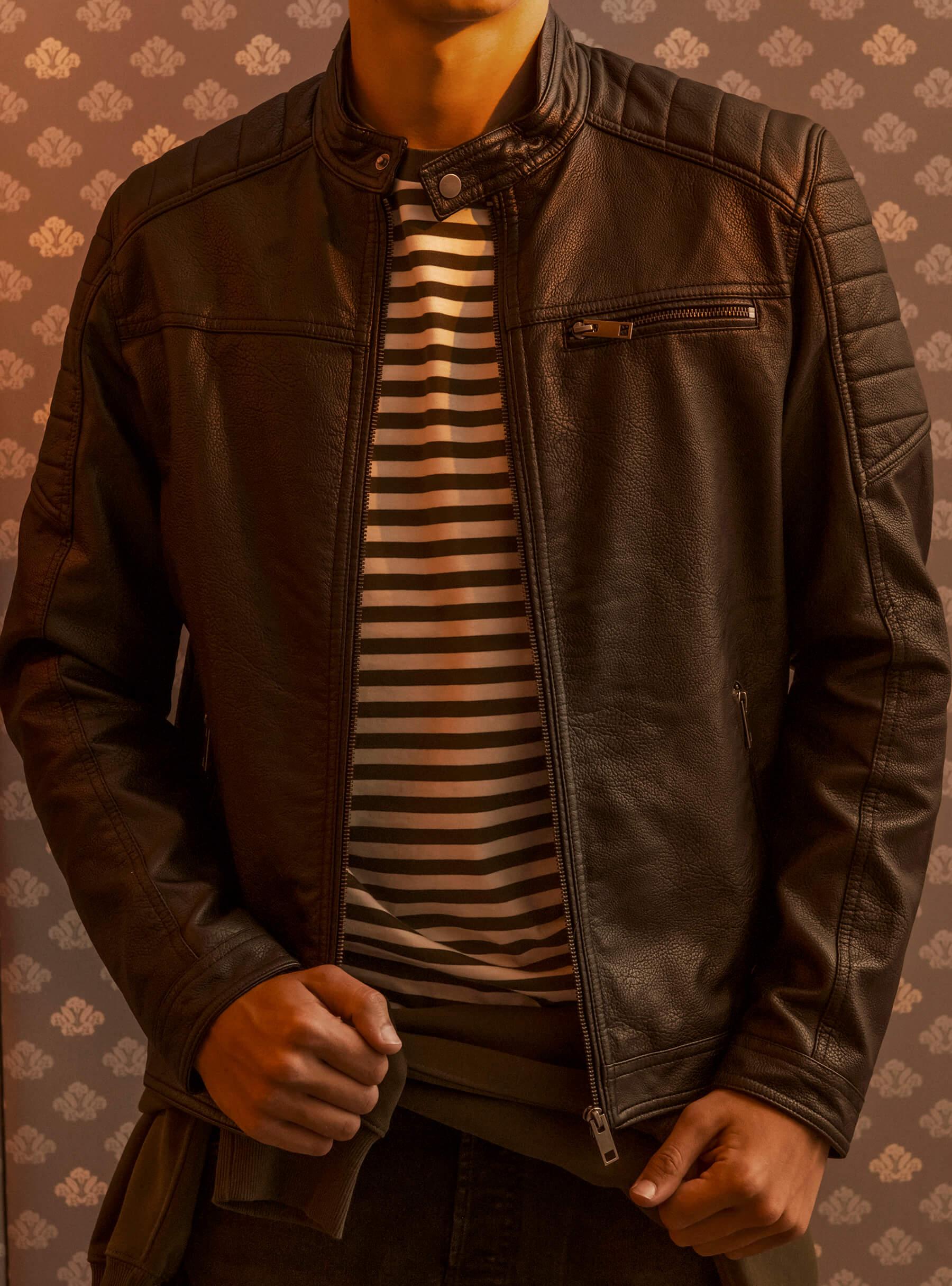 Jack&Jones jakna 59,99 €