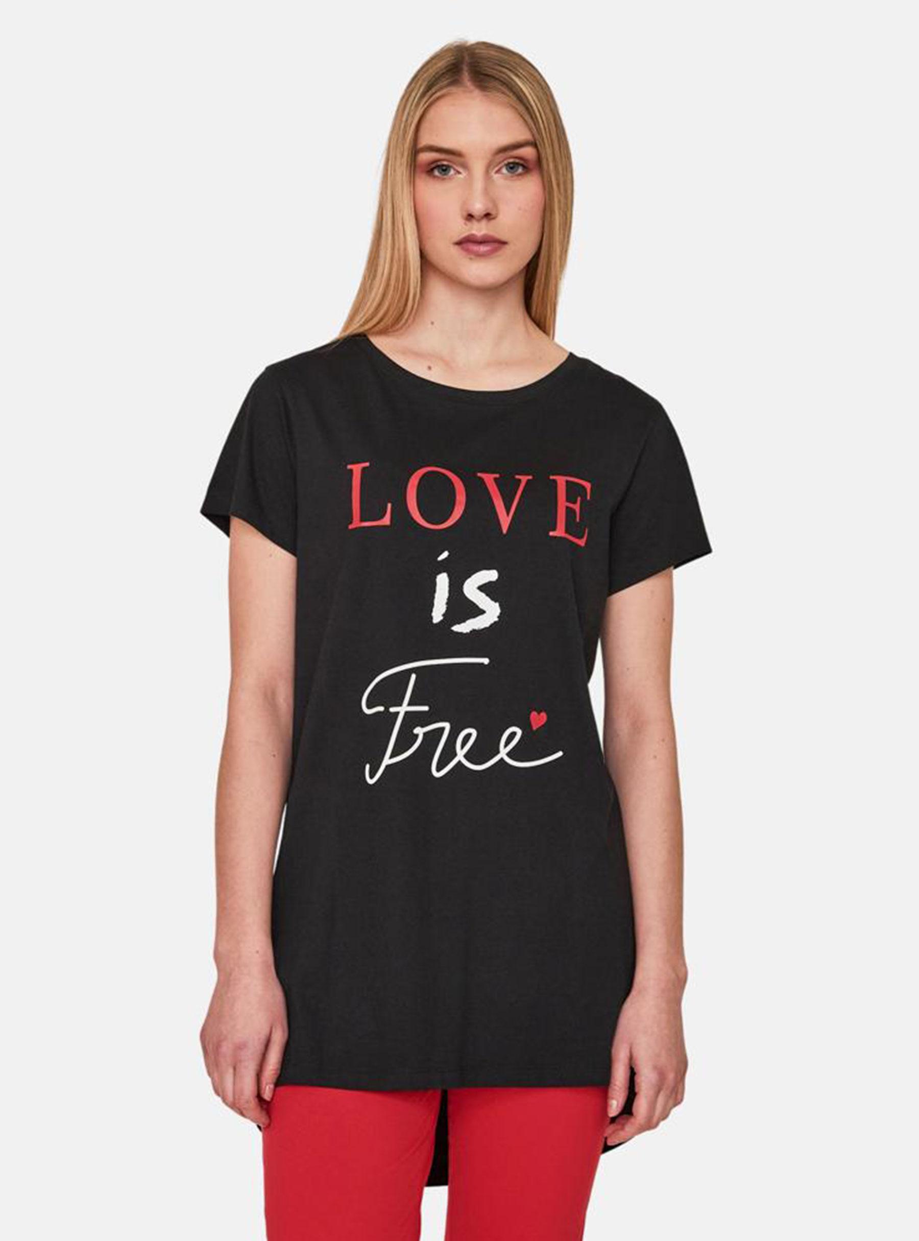Marx majica 24,99€