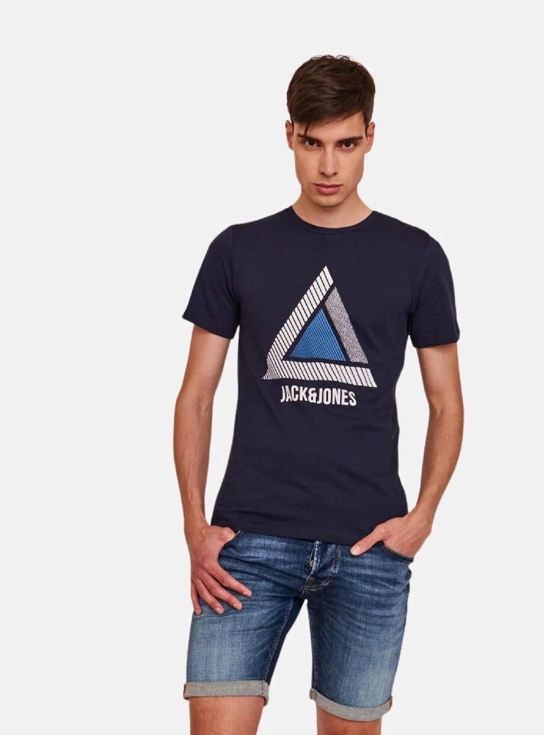 Jack&Jones 12,99 €