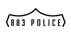 883-Polica