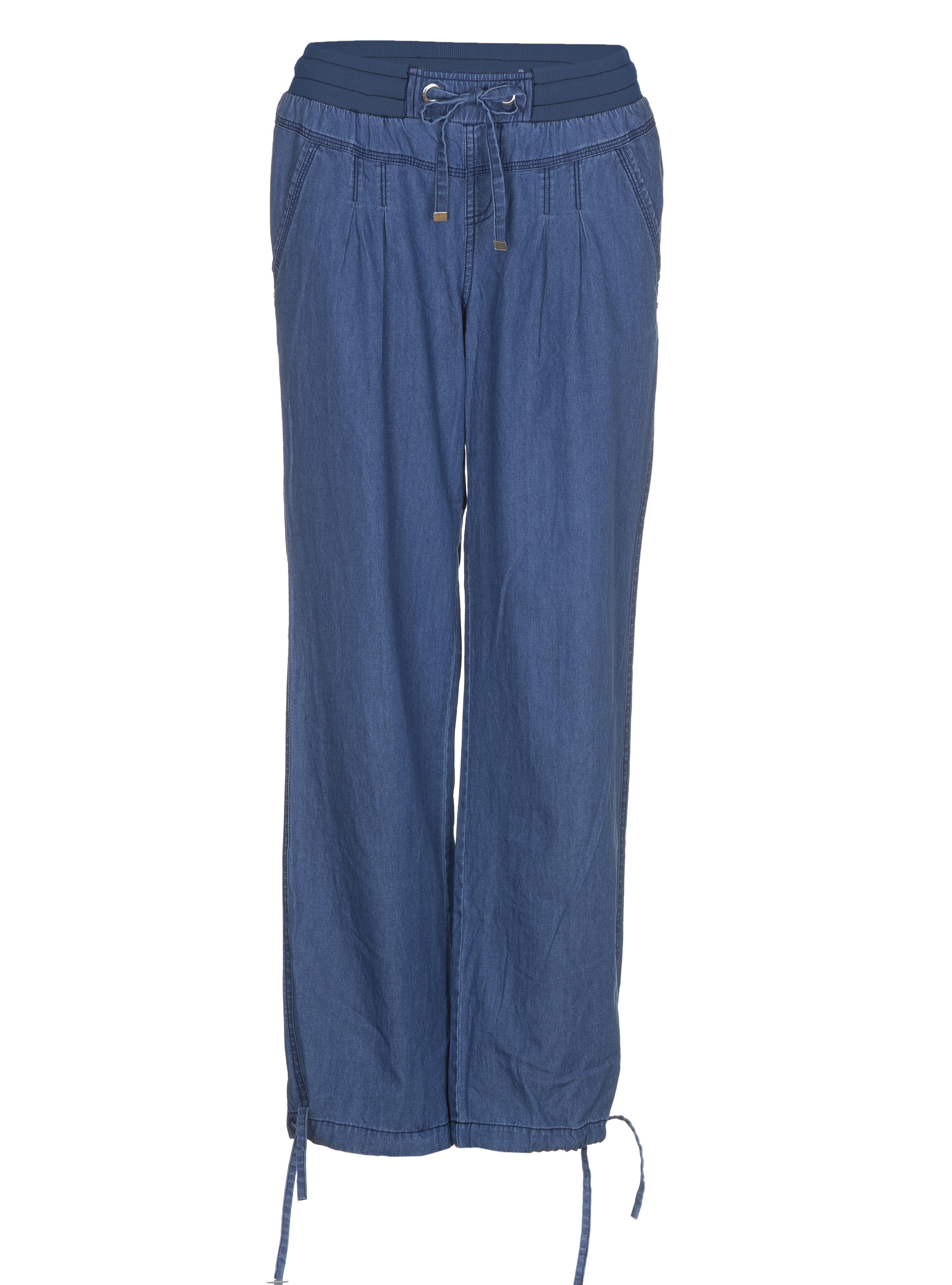 Pantalone Marx 4.999 RSD