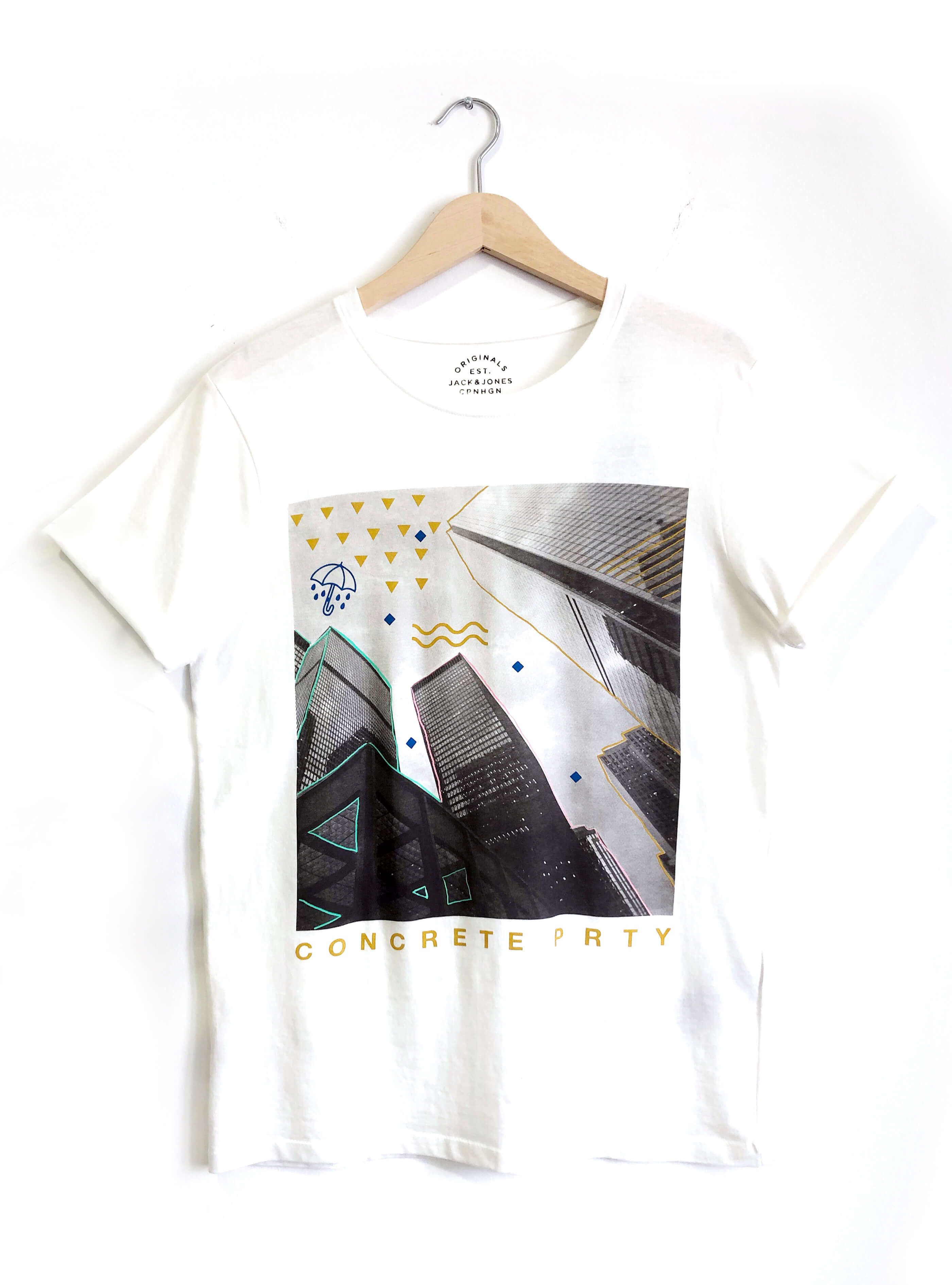OUTLET CENA: 4,99 €