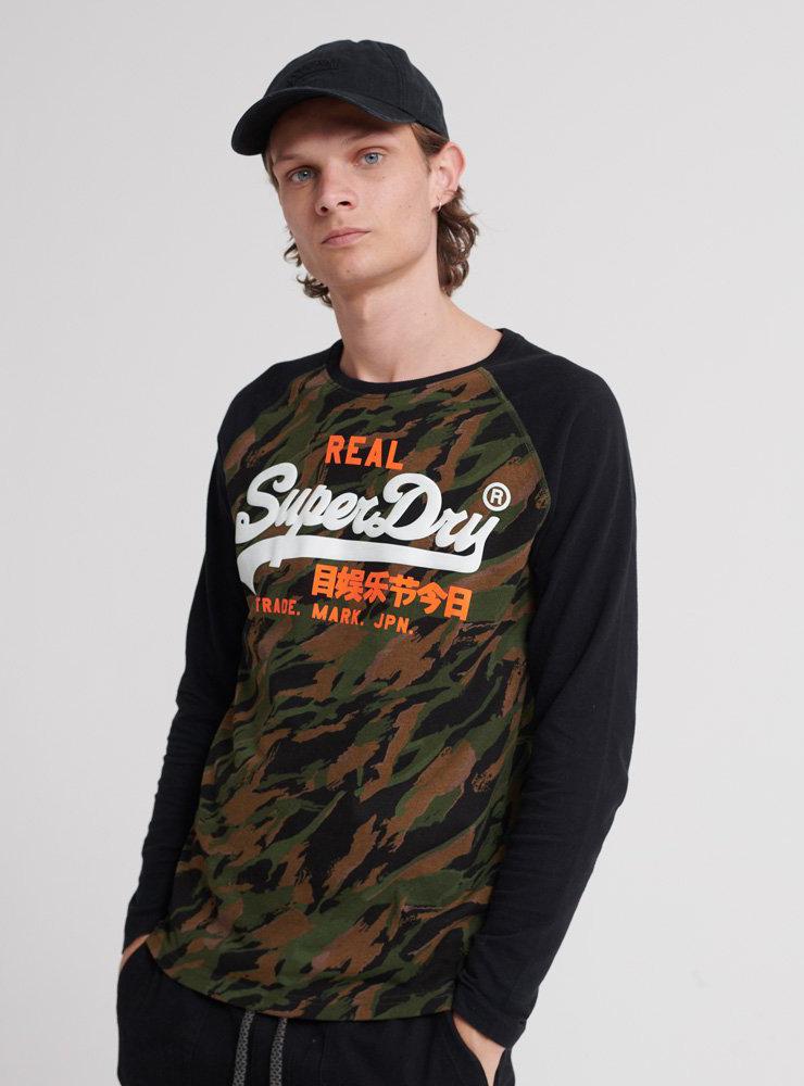 Majica Superdry 49,99€