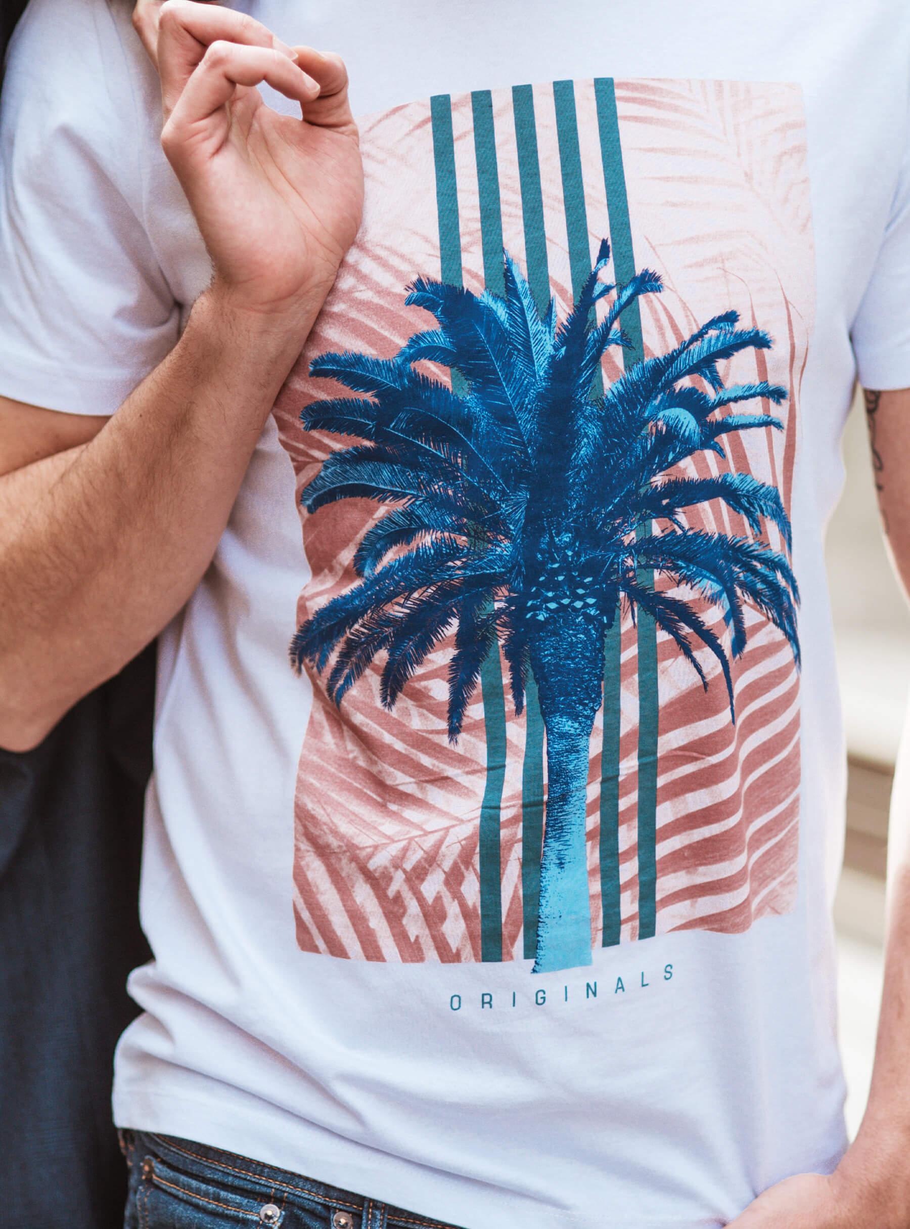 Majica Jack & Jones 13,99 €